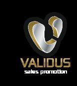 VALIDUS SA