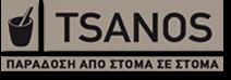 TSANOS